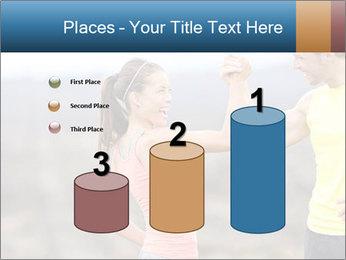 0000075894 PowerPoint Templates - Slide 65