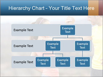 0000075894 PowerPoint Templates - Slide 67