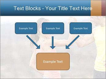 0000075894 PowerPoint Templates - Slide 70