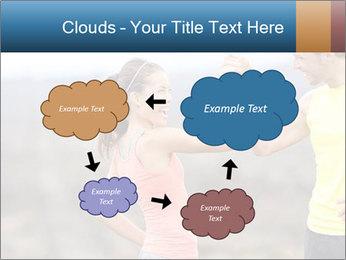 0000075894 PowerPoint Templates - Slide 72