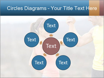0000075894 PowerPoint Template - Slide 78