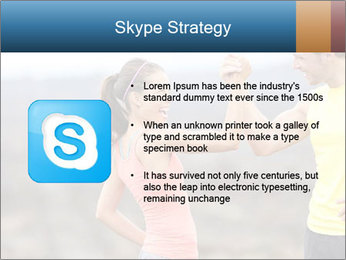 0000075894 PowerPoint Template - Slide 8