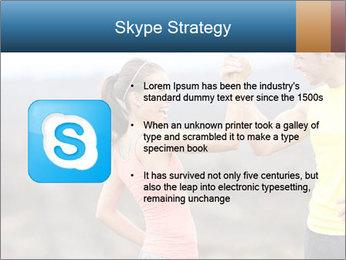 0000075894 PowerPoint Templates - Slide 8