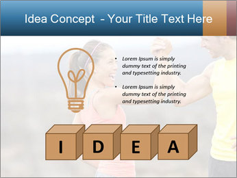 0000075894 PowerPoint Template - Slide 80