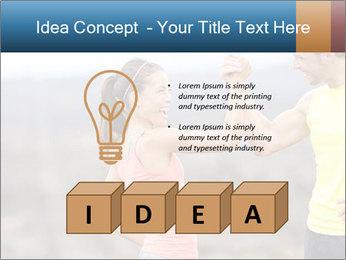0000075894 PowerPoint Templates - Slide 80
