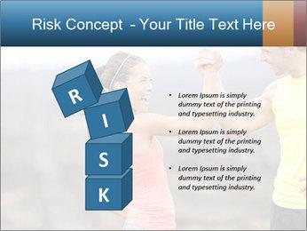 0000075894 PowerPoint Templates - Slide 81