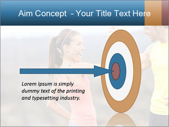 0000075894 PowerPoint Template - Slide 83