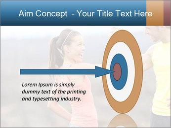 0000075894 PowerPoint Templates - Slide 83
