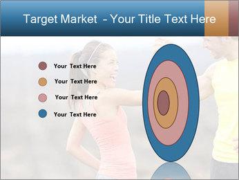 0000075894 PowerPoint Templates - Slide 84