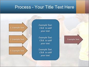 0000075894 PowerPoint Templates - Slide 85