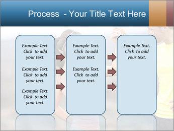 0000075894 PowerPoint Templates - Slide 86