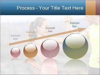 0000075894 PowerPoint Templates - Slide 87