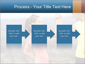 0000075894 PowerPoint Templates - Slide 88