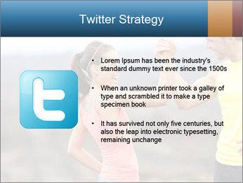 0000075894 PowerPoint Templates - Slide 9