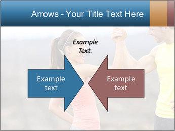 0000075894 PowerPoint Templates - Slide 90
