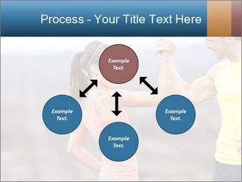 0000075894 PowerPoint Templates - Slide 91