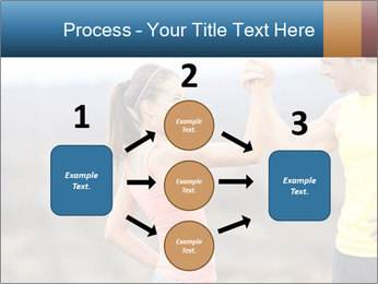 0000075894 PowerPoint Template - Slide 92