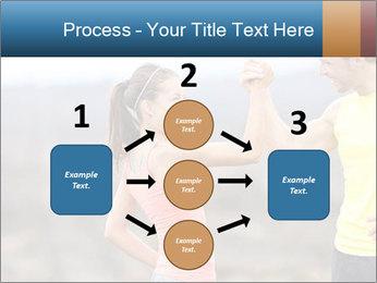 0000075894 PowerPoint Templates - Slide 92
