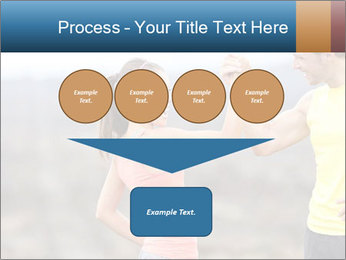 0000075894 PowerPoint Template - Slide 93