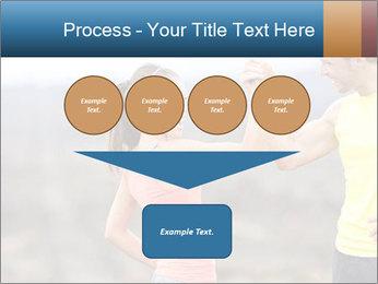 0000075894 PowerPoint Templates - Slide 93