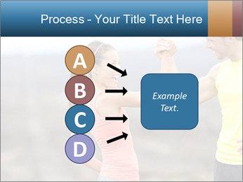 0000075894 PowerPoint Templates - Slide 94