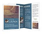 0000075895 Brochure Templates