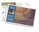 0000075895 Postcard Template