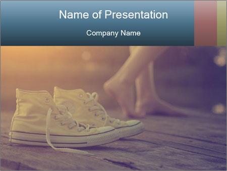 0000075895 PowerPoint Templates