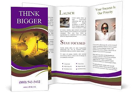 0000075896 Brochure Templates