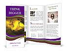 0000075896 Brochure Template