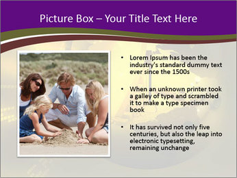0000075896 PowerPoint Template - Slide 13
