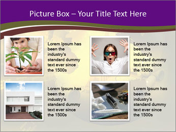 0000075896 PowerPoint Template - Slide 14
