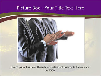 0000075896 PowerPoint Template - Slide 16
