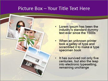 0000075896 PowerPoint Template - Slide 17