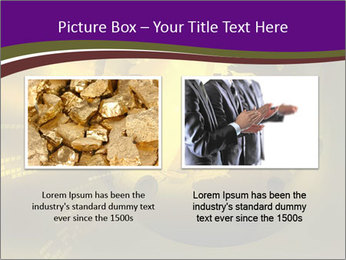 0000075896 PowerPoint Template - Slide 18