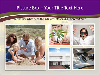 0000075896 PowerPoint Template - Slide 19
