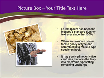 0000075896 PowerPoint Template - Slide 20