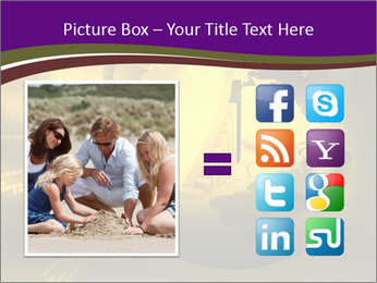 0000075896 PowerPoint Template - Slide 21