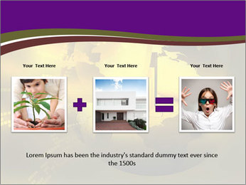 0000075896 PowerPoint Template - Slide 22