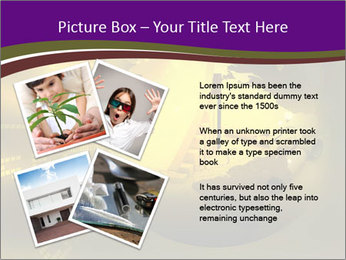 0000075896 PowerPoint Template - Slide 23