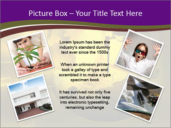 0000075896 PowerPoint Template - Slide 24