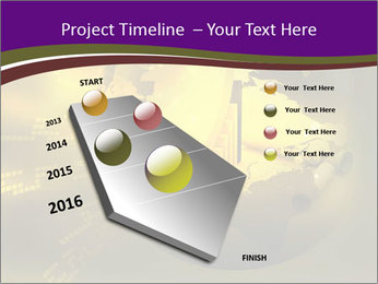 0000075896 PowerPoint Template - Slide 26