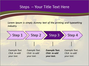 0000075896 PowerPoint Template - Slide 4