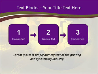 0000075896 PowerPoint Template - Slide 71