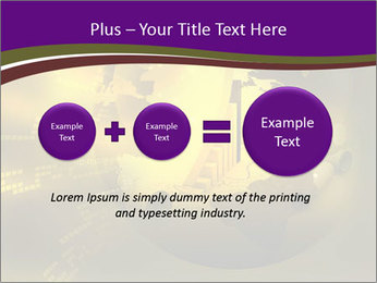 0000075896 PowerPoint Template - Slide 75