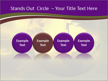 0000075896 PowerPoint Template - Slide 76