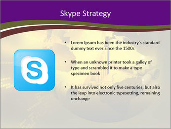 0000075896 PowerPoint Template - Slide 8