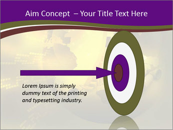 0000075896 PowerPoint Template - Slide 83