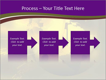 0000075896 PowerPoint Template - Slide 88