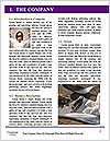 0000075896 Word Templates - Page 3